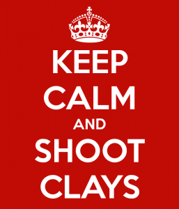 keep-calm-and-shoot-clays-2